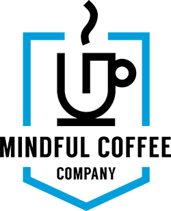 Mindfulcoffeecompany