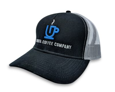 Mindful Coffee Company Hat